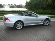 Mercedes-benz Only 15200 miles